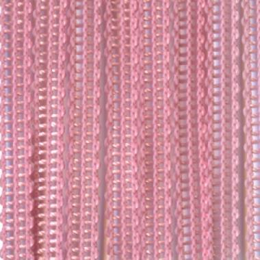 Вертикальные жалюзи БРИЗ розовый 4082