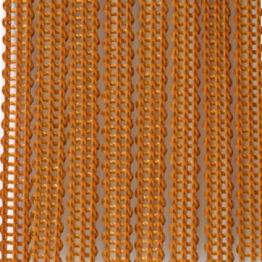 Вертикальные жалюзи БРИЗ коричневый 2870