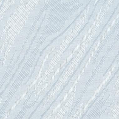 Вертикальные жалюзи ВЕНЕРА светло-серый 1608