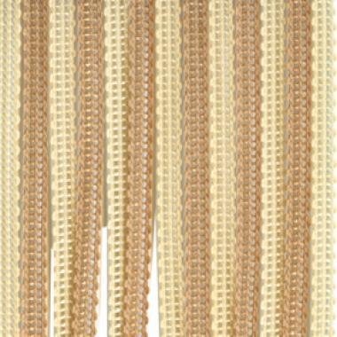 Вертикальные жалюзи БРИЗ Multi 2746