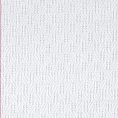 Вертикальные жалюзи КЁЛЬН белый 0225