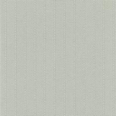 Вертикальные жалюзи ЛАЙН II тем.серый 1851