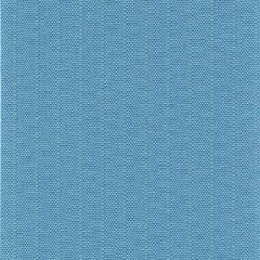 Вертикальные жалюзи ЛАЙН II темно-голубой 5252