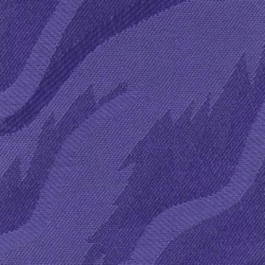 Вертикальные жалюзи РИО фиолетовый 4824