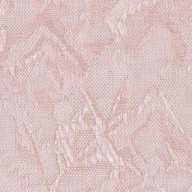 Вертикальные жалюзи ШЁЛК персиковый 4240