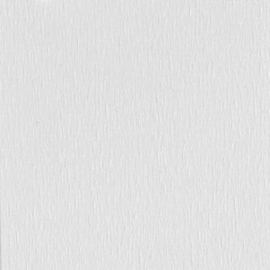Вертикальные жалюзи СИДЕ BLACK-OUT белый 0225