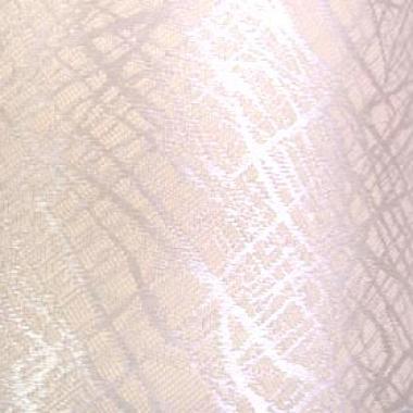 Вертикальные жалюзи СФЕРА розовый 4059