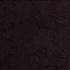 Вертикальные жалюзи ШЁЛК черный 1908