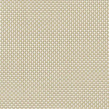 Вертикальные жалюзи СКРИН II бежевый 2259