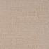 Вертикальные жалюзи СЭНДИ бежевый 2406