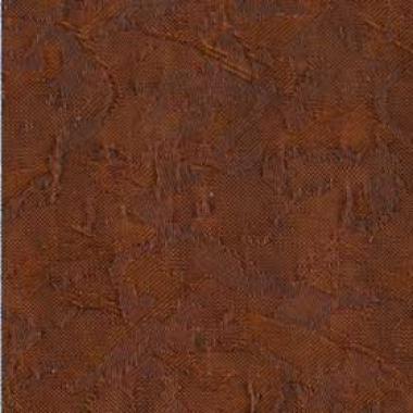 Вертикальные жалюзи ШЁЛК коричневый  2871
