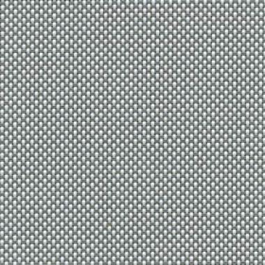 Вертикальные жалюзи СКРИН II серый 1852