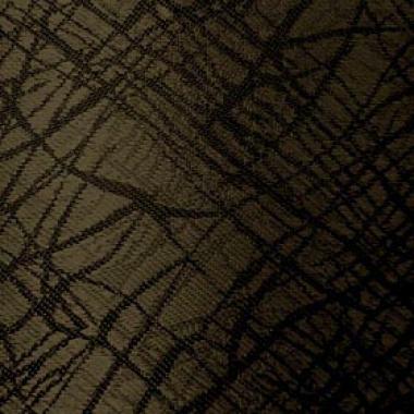 Вертикальные жалюзи СФЕРА темно-коричневый 2872