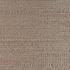 Вертикальные жалюзи СЭНДИ т.бежевый 2746