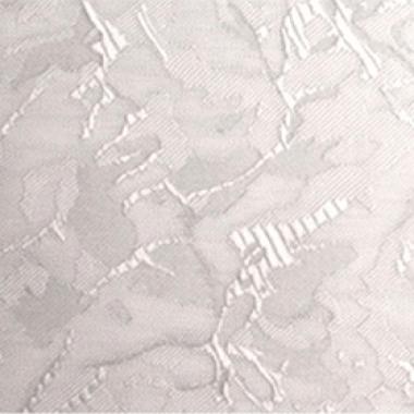 Вертикальные жалюзи ШЁЛК жемчужно-серый 1608