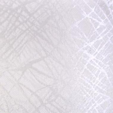 Вертикальные жалюзи СФЕРА белый 0225