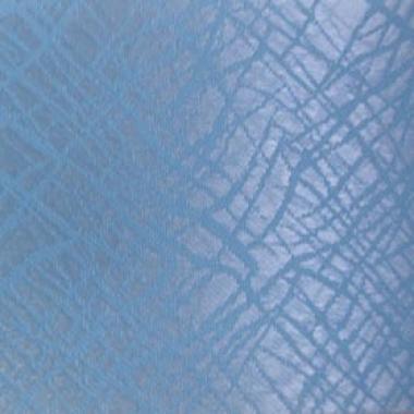 Вертикальные жалюзи СФЕРА голубой 5252