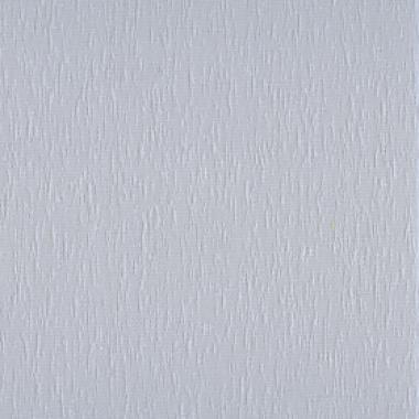 Вертикальные жалюзи СИДЕ BLACK-OUT серый 1608