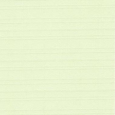 Вертикальные жалюзи СЕУЛ зеленый 5501