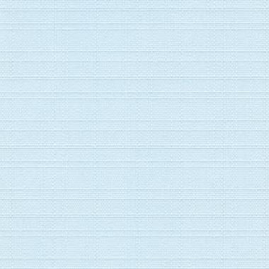 Вертикальные жалюзи СЕУЛ голубой 5102