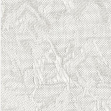 Вертикальные жалюзи ШЁЛК белый 0225