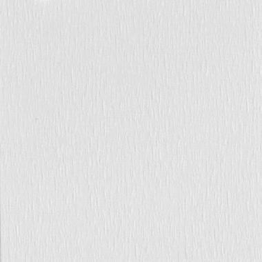 Вертикальные жалюзи СИДЕ белый 0225