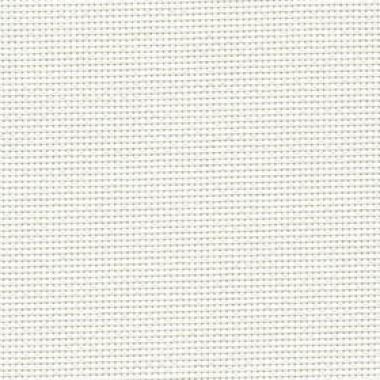 Вертикальные жалюзи СКРИН II белый 0225