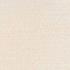 Вертикальные жалюзи СЭНДИ магнолия 2259