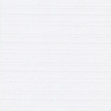 Вертикальные жалюзи СЕУЛ  белый 0225