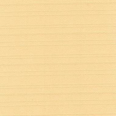 Вертикальные жалюзи СЕУЛ персиковый 4221