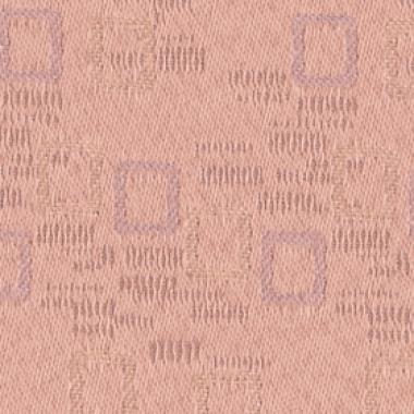 Вертикальные жалюзи СТУДИО терракотовый 4300