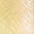 Вертикальные жалюзи СФЕРА желтый 3465