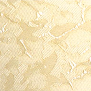 Вертикальные жалюзи ШЁЛК желтый 3465