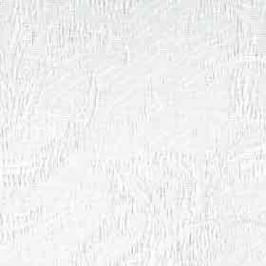 Вертикальные жалюзи СКАЗКА белый 0225