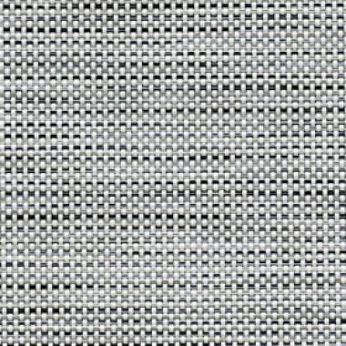 Вертикальные жалюзи СКРИН серый 1608