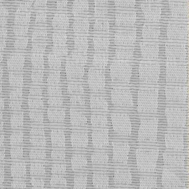 Вертикальные жалюзи КОБРА серый 7013