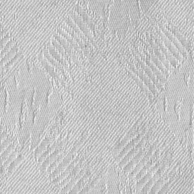 Вертикальные жалюзи ЖЕМЧУГ  BLACK-OUT серый 1608