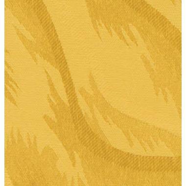 Вертикальные жалюзи РИО желтый 3465
