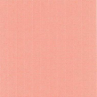 Вертикальные жалюзи ЛАЙН II т.розовый 4264