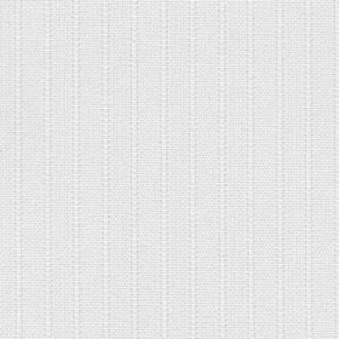 Вертикальные жалюзи ЛАЙН II серый 1608