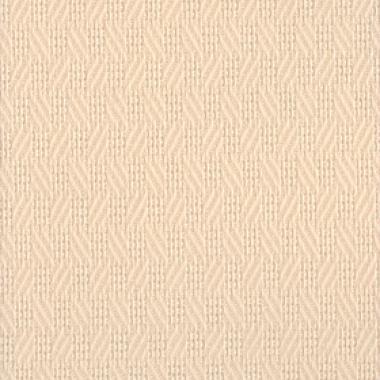 Вертикальные жалюзи КЁЛЬН персиковый 4221