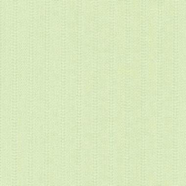 Вертикальные жалюзи ЛАЙН II св.зеленый 5501