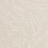 Вертикальные жалюзи ДИАНА магнолия 2259