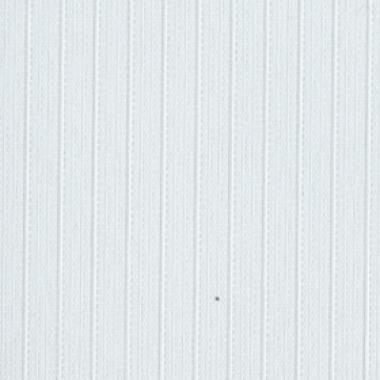 Вертикальные жалюзи ЛАЙН II белый 0225