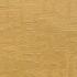 Вертикальные жалюзи КРИТ миндаль 2746