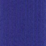Вертикальные жалюзи ЛАЙН II т.синий 5302