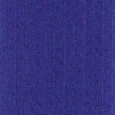 Вертикальные жалюзи ЛАЙН II т. синий 5302