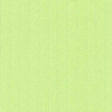 Вертикальные жалюзи ЛАЙН II зеленый 5850