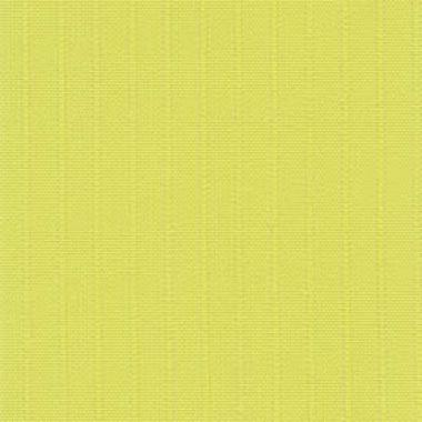 Вертикальные жалюзи ЛАЙН II лимонный 3210