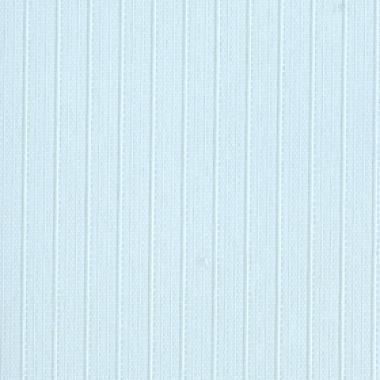 Вертикальные жалюзи ЛАЙН II св.голубой 5102